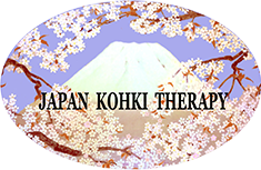 JAPAN KOHKI THERAPY 株式会社